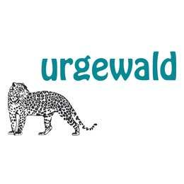 urgewald