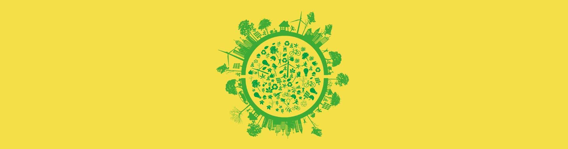 Permakultur - #ChangemyClimate