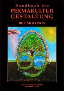 Handbuch der Permakultur-Gestaltung